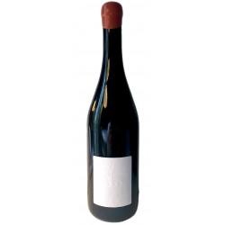 LBL 2015 - Noëlla Morantin - Sauvignon vieilles vignes 2014