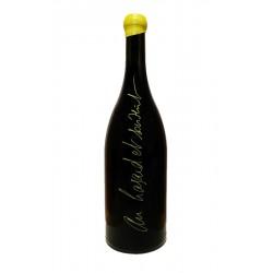 Au hasard et souvent 2015 - Jean Christophe Comor - Terres Promises - vin naturel