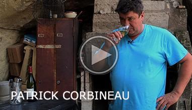 Patrick Corbineau