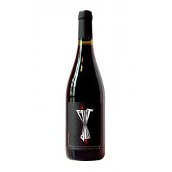 Pinot Noir 2016 Xavier Benier