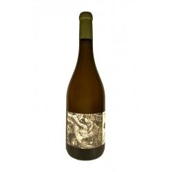 Cugnète 2015 - Thomas Finot - Macération de Jaquère - vin naturel