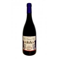 De Natura Vini 2013 - Ocre Rouge