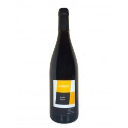 Raoul 2015 - Gérald Oustric - Le Mazel - Vin de France - vin naturel