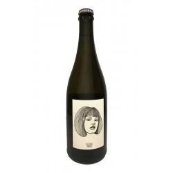 Theodora 2015 - Gut Oggau - vin autrichien en biodynamie
