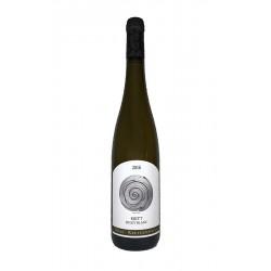 Kritt Pinot Blanc 2016 - Antoine Kreydenweiss