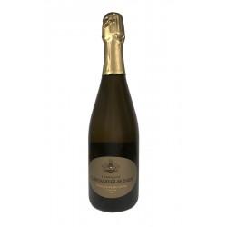 Vieille Vigne du Levant Grand Cru 2009 - Champagne Larmandier-Bernier - Biodynamie