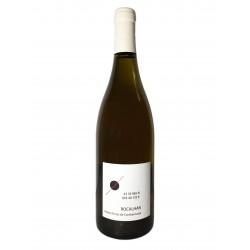 Rocalhan 2011 - Paul Reder - Hautes Terres de Comberousse - Coteaux du Languedoc - vin naturel