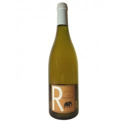 Roucaillat 2014 - Paul Reder - Hautes Terres de Comberousse - Coteaux du Languedoc - vin naturel
