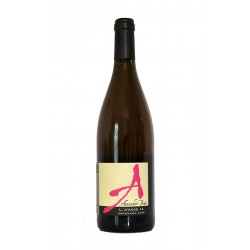 L. d'Ange 2014 - Alexandre Bain - vin naturel